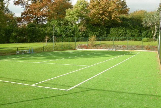 ProLawn Synthetic Grass, Surrey